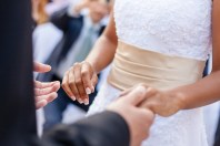 Ceremony-36