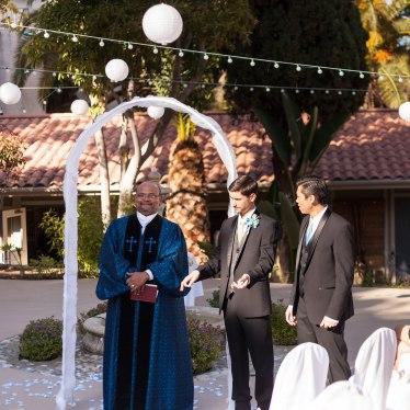 Ceremony-4