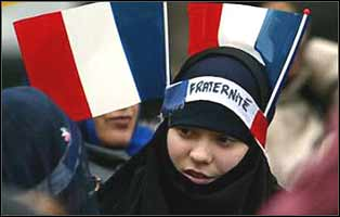 hijab_ban_france_2