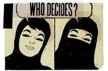 niqab-ban