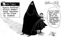 niqab6