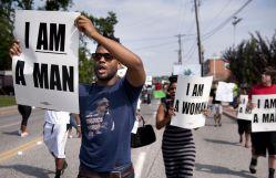 protest_ferguson_michael_brown_img_0
