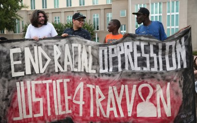 trayvon-martin-george-zimmerman-protests-01