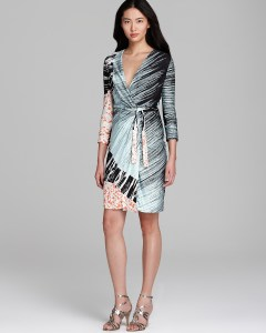 dvf-wrap-dresses