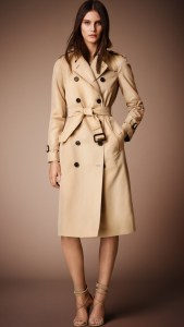 the-burberry-heritage-trench-coat-the-westminster