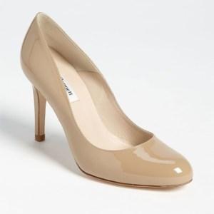 lk-bennett-shilo-round-toe-pump