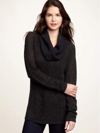 long-tunic-sweaters-01