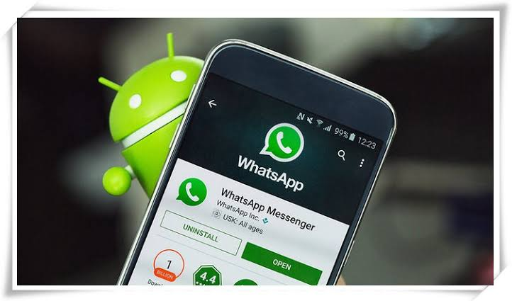 17 Type Of Phones That Whatsapp Will Not Support In 2021 post thumbnail image