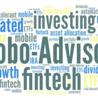 Robo Advisors: Hidden Pros and Cons You Must Know