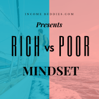 9 Rich Mindset vs. Poor Mindset (Mindset of a Champion)