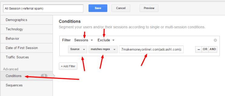 segment-filter-conditions