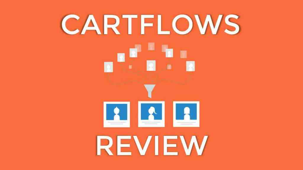 633e83d2994c Cartflows is a brand new tool in WordPress that allows you to build  extremely powerful and flexible sales funnels in mere minutes.