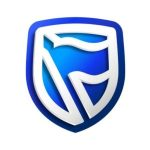 ​How To Buy Airtime From Stanbic IBTC Bank Account
