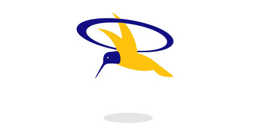 Website to Create Free Professional Logo in Nigeria