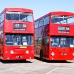 Start a Transportation Business in Nigeria