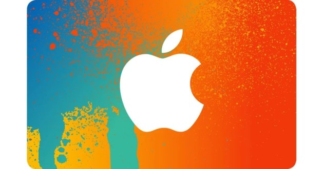 Sell iTunes Gift Card In Nigeria Instantly Here