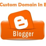 start blogging using blogger platform
