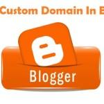 start blogging using blogger platform
