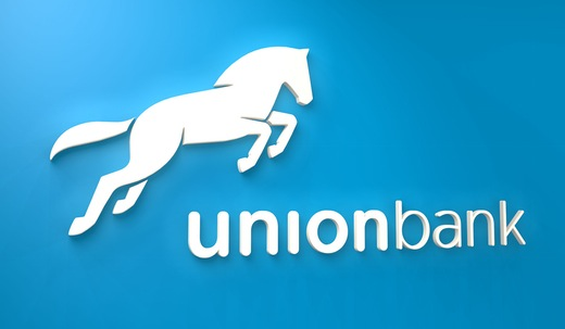 How To Check Union Bank Account Number On Mobile Phone