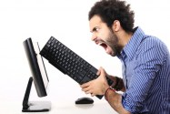 6 Simple Reasons Why Most Blogs and Bloggers Fail