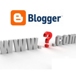 Reasons To Use A Custom Domain With Your Blog
