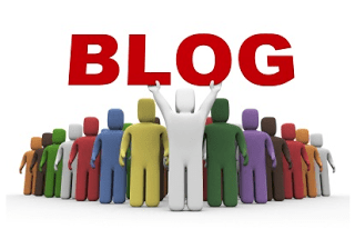 Techniques To Write a Blog Post That Will Keep Readers Coming
