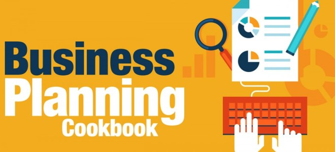 How To Write A Good Business Plan In Nigeria