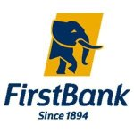 First bank recharge code