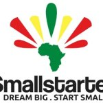 business to start in nigeria