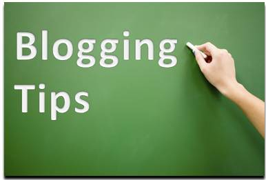 Simple Tips That Will Take Your Blog To The Next Level