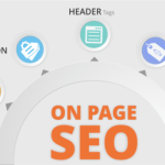 On-Page SEO: Best Practices to Rank Your Blog in 2018