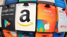 How To Sell Your Amazon Gift Cards For Naira In Nigeria, Ghana