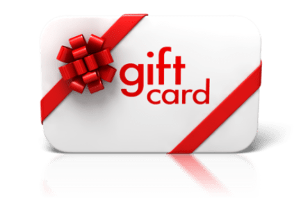 How To Sell Amazon Gift Card For Cash In Nigeria, Ghana instantly