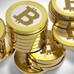 How to convert bitcoin to Naira instantly