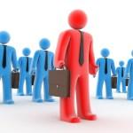 Job Recruitment Agencies in Nigeria
