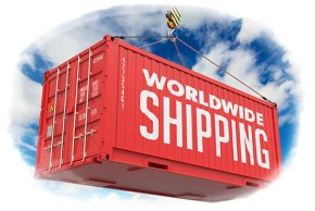 How to start exportation business in Nigeria?