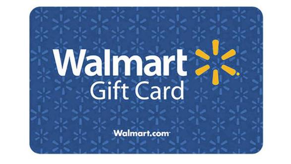 Sell Your Walmart Gift Card In Nigeria Instantly Here