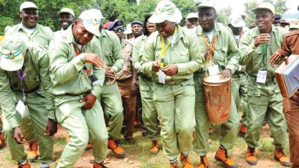 10 Hot Ways To Make Money As An NYSC Corp Member