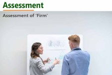 Assessment of 'Firm'