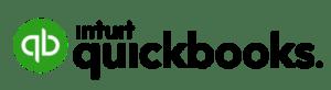 QuickBooks-Logo_Horz-1-400x109-2016