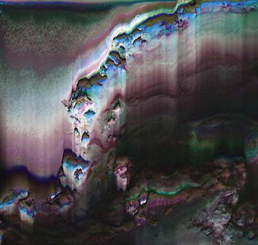 waterfall_s