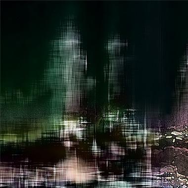 lost_city_nights_d