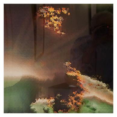 disintegrations_of_icarus_s