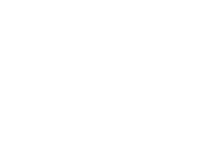 The Donohue Group