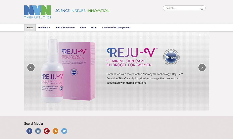 NVN home slider reju-v