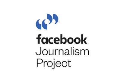 """A empresa anunciou, em comunicado, que irá investir 100 milhões de dólares para ajudar a indústria do jornalismo """"numa altura em que a publicidade está a descer""""."""