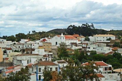 Cachopo é uma aldeia de Tavira situada no coração da serra do Caldeirão, a 40 quilómetros da sede do concelho