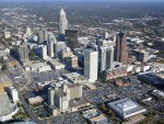 How to Dissolve a Corporation in North Carolina