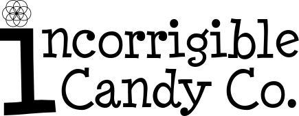 Incorrigible Candy