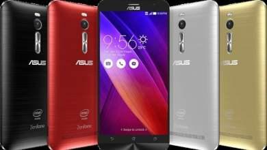 Photo of Asus ZenFone 2 with 4Gb Ram Specs Quick Look
